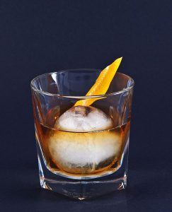 729px-Whiskey_Old_Fashioned1